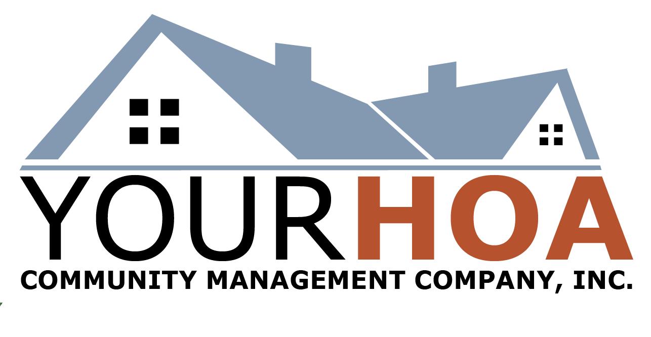 cropped-Your-HOA-Logo-1-1944600501-1594741954654